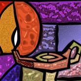Immagine dell'Editoriale del parroco AVVENTO 2008