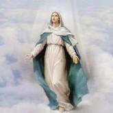 Immagine dell'Editoriale del parroco del giorno 30 Agosto 2010