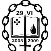 Immagine dell'Editoriale del parroco Lezioni dell'Anno Paolino