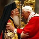 Immagine dell'Editoriale del parroco Settimana di preghiera per l'Unità dei Cris