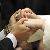 Immagine dell'Editoriale del parroco Comunità che genera nuovi apostoli