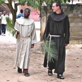 Immagine dell'Editoriale del parroco del giorno 24 Ottobre 2010