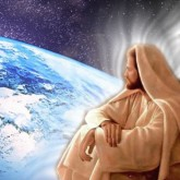 Immagine dell'Editoriale del parroco del giorno 21 Novembre 2010