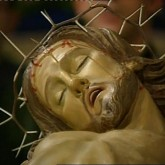 Immagine dell'Editoriale del parroco Quaresima 2011