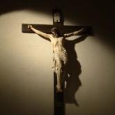Immagine dell'Editoriale del parroco del giorno 9 aprile 2011