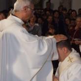 Immagine dell'Editoriale del parroco del giorno 5 giugno 2011