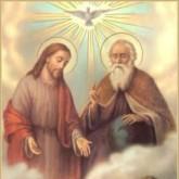 Immagine dell'Editoriale del parroco del giorno 19 giugno 2011