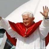 Immagine dell'Editoriale del parroco del giorno 22 Maggio 2011