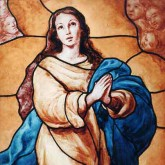 Immagine dell'Editoriale del parroco del giorno 7 Agosto 2011