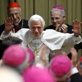 Immagine dell'Editoriale del parroco del giorno 11 settembre 2011