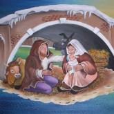 Immagine dell'Editoriale del parroco del giorno 25 Dicembre 2011
