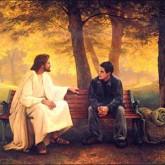 Immagine dell'Editoriale del parroco del giorno 4 marzo 2012