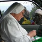 Immagine dell'Editoriale del parroco del giorno 13 maggio 2012