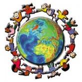 Immagine dell'Editoriale del parroco del giorno 28 settembre 2012