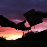 Immagine dell'Editoriale del parroco del giorno 11 novembre 2012
