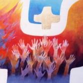 Immagine dell'Editoriale del parroco del giorno 9 dicembre 2012