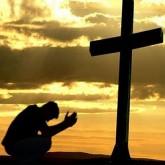 Immagine dell'Editoriale del parroco del giorno 10 febbraio 2013