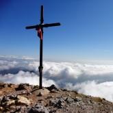 Immagine dell'Editoriale del parroco del giorno 24 febbraio 2013
