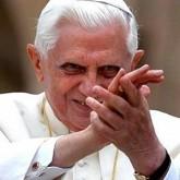 Immagine dell'Editoriale del parroco del giorno 10 marzo 2013