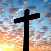 Immagine dell'Editoriale del parroco del giorno 7 aprile 2013