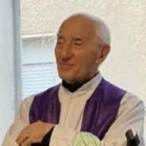 Immagine dell'Editoriale del parroco del giorno 14/03/2021