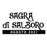 Scuola Materna, Avis Salboro e festa dell'Assunta - agosto 2021