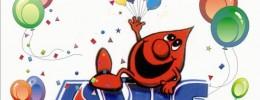 AVIS Salboro - giornata di sensibilizzazione e festeggiamenti